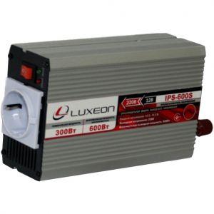 Фото - Luxeon IPS-600S Luxeon купить в Киеве и Украине