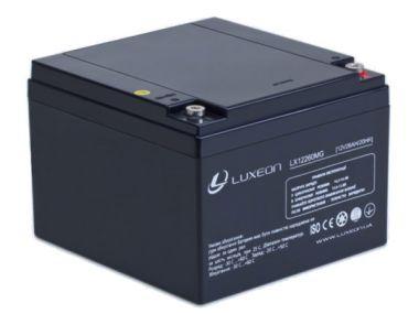 Фото - Luxeon LX12-26MG Luxeon купить в Киеве и Украине