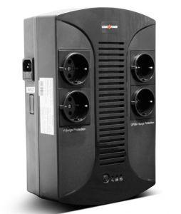 Фото - LogicPower 650VA-PS LogicPower купить в Киеве и Украине