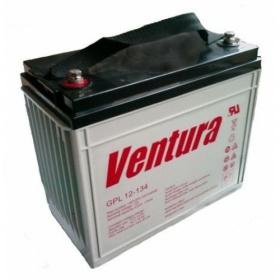 Фото - Ventura GPL 12-134 Ventura купить в Киеве и Украине