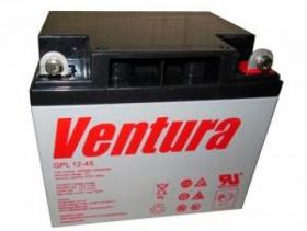 Фото - Ventura GPL 12-45 Ventura купить в Киеве и Украине