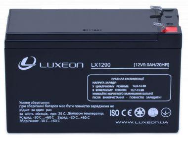 Фото - Luxeon LX1290 Luxeon купить в Киеве и Украине