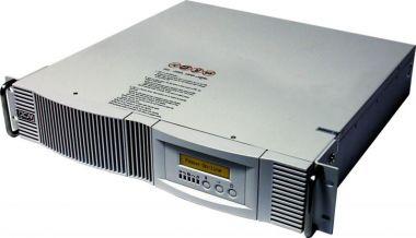 Фото - PowerCom VGD-700-RM (2U) PowerCom купить в Киеве и Украине