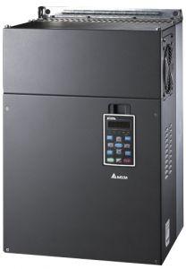 Фото - Delta Electronics VFD450C43S Delta Electronics купить в Киеве и Украине