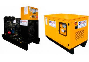 Фото - KJ Power KJT-31,5 KJ Power купить в Киеве и Украине
