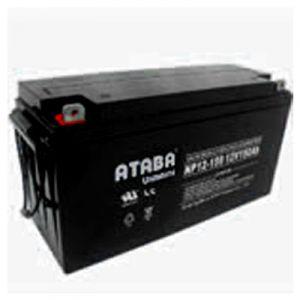 Фото - ATABA Ukraine AGM12-150 ATABA Ukraine купить в Киеве и Украине