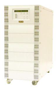 Фото - PowerCom VGD-6k PowerCom купить в Киеве и Украине