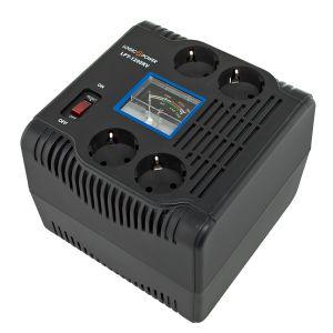 Фото - LogicPower LPT-1500RV LogicPower купить в Киеве и Украине