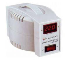 Luxeon AVR-500D white