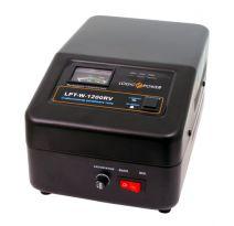 LogicPower LPT-W-1200RV