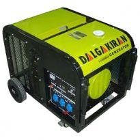 DALGAKIRAN DJ 12000 BG-ME