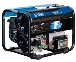 SDMO Technic 6500 E AVR M