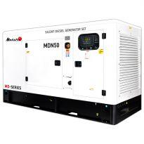 Matari MDN50