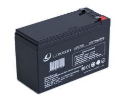 Luxeon LX1270E
