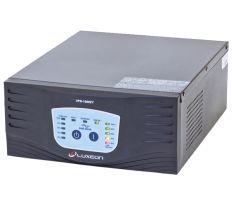 Luxeon UPS-1500ZY 12V