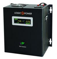 LogicPower LPY-W-PSW-800Va