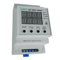ADECS ADC-0432