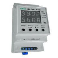 ADECS ADC-0431