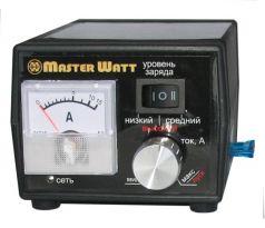 Master Watt ЗУ 15А 12В