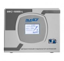 RUCELF SRF II-12000-L