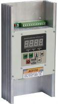 АС Привод CFM110-0.55 kva