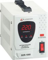 Luxeon SDR-1000