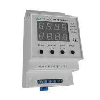 ADECS ADC-0440