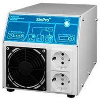 SinPro 600-S510