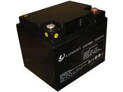 Luxeon LX12-40MG