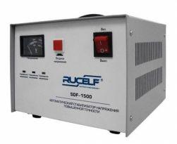 RUCELF SDF-1500