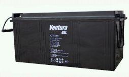 Ventura VG12-200 Ventura