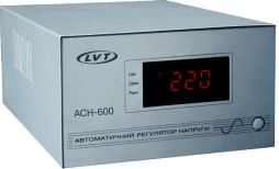 LVT АСН-600