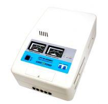 LogicPower LPT-W-3000RV