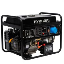 HYUNDAI HHY7010FE ATS