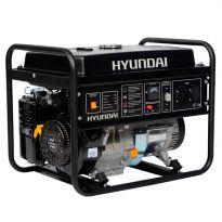 HYUNDAI HHY7010F