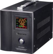 Luxeon LDR-2500 Luxeon