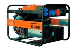 RID RV 15000 E