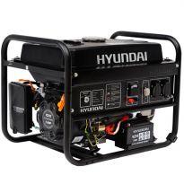 HYUNDAI HHY3010FE