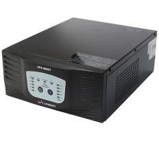 Luxeon UPS-500ZY