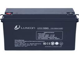 Luxeon LX12-150MG Luxeon