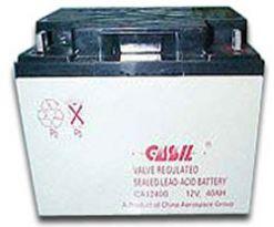 CASIL CA 12400