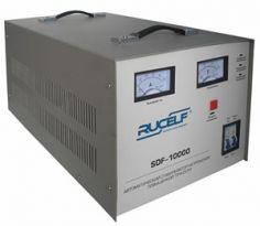 RUCELF SDF-10000