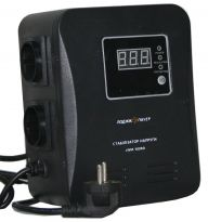 LogicPower LWM-1000RD