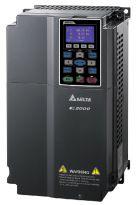 Delta Electronics VFD075C43A