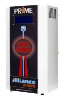 ALLIANCE ALP-18 Prime