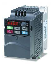 Delta Electronics VFD004E21A Delta Electronics