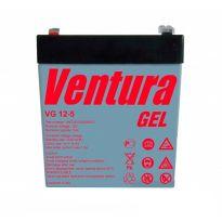 Ventura VG 12-5 GEL Ventura