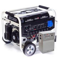 Matari MX10000E-ATS