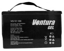 Ventura VG12-100