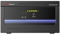 EXA-Power ЕХА  SL 600